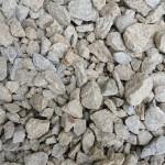 1_5-crushed-stone-150x150