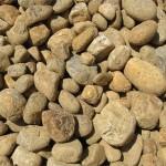 1_5-river_stone-150x150