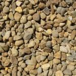 3_4-river_stone-150x150