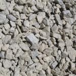 3_4-stone-150x150