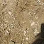 3_4-stone_base-150x150