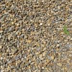3_8-river_stone-150x150