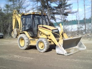 Rental-Equipment--300x225