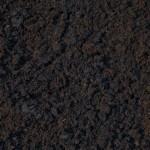 compost-150x150