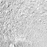 stone_dust-150x150