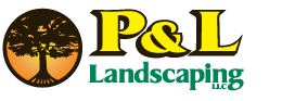 P&L Landscaping